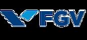 logo_FGV2_edited.png