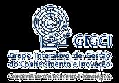 logo_gigci2009_edited.png