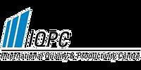 1_iqpc1_logo-400_400_edited.png