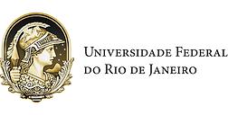 logo-ufrj.png