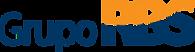 671px-Grupo_RBS_logo.svg.png