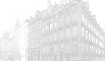 lsc-building-2_edited_edited.jpg
