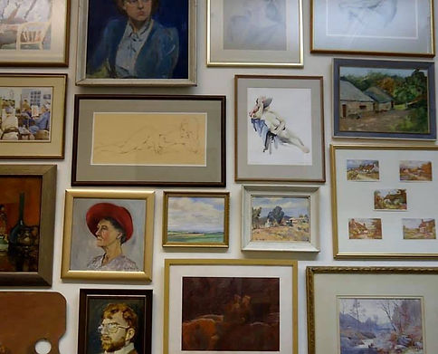 picture-wall.jpg