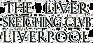 lsc-logo-2-cutout.png