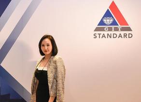 สมาคมผู้ค้าอัญมณีไทยและเครื่องประดับ ร่วมเปิดตัว GIT Standard ยกระดับมาตรฐานแล็บตรวจรับรองอัญมณี