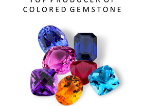 6 Reasons to Buy Gems & Jewelry in Thailand