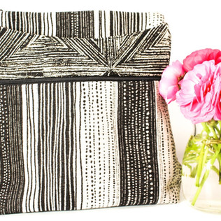 BAGS FOR EVERY OCCASION!