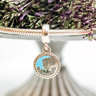 JEWELRY CELEBRATING NH AND BEYOND