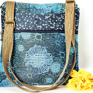 BAGS FOR MOM AND FOR KIDS