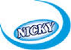 nicky.png