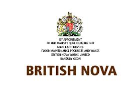 british nova.png