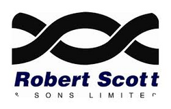 robert scott.png