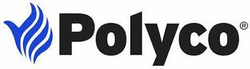 polyco.png