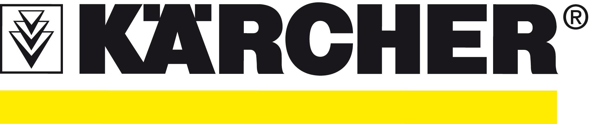karcher-logo-farg.jpg