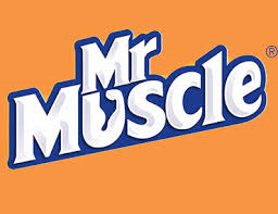 mr muscle logo.png