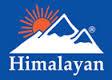 himalayan.png
