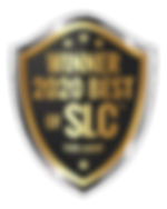 2020-Winner-Badge_edited.png