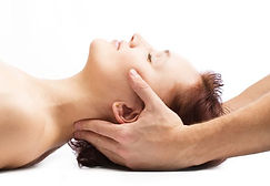 craniosacral-therapy-in-sedona_edited.jp