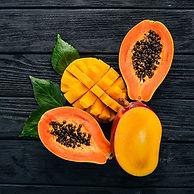 mango-papaya-fragrance.jpg