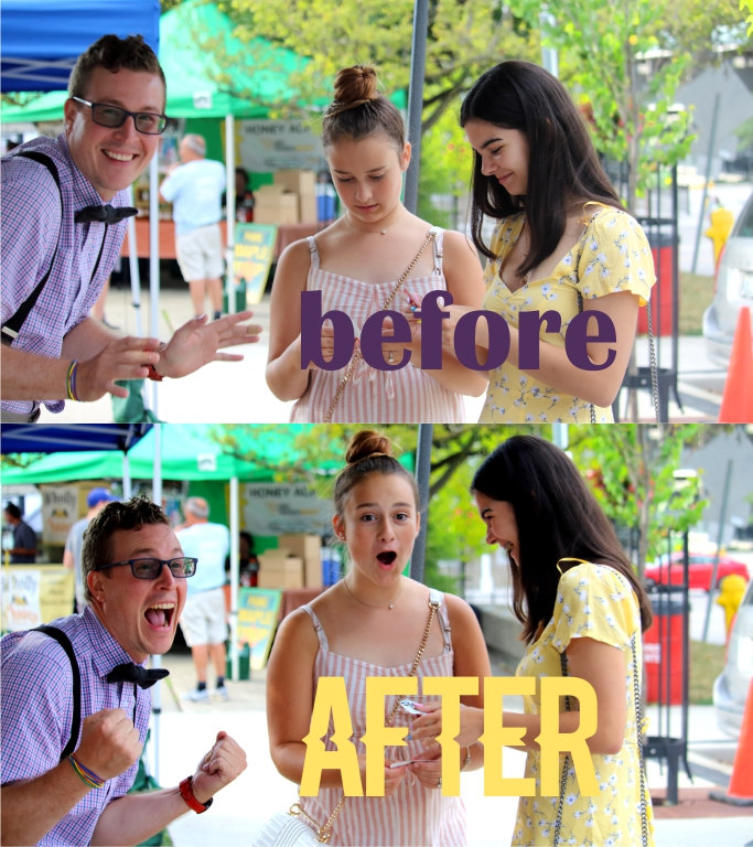 Before - After.jpg