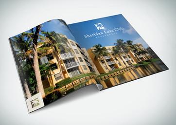 Magazine_SLC_Text_6.jpg