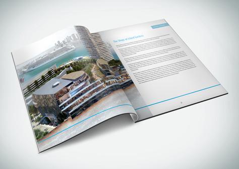 Magazine_IG_Text_3.jpg