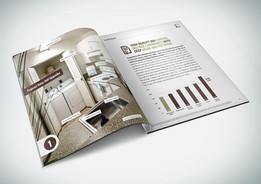 Magazine_SLC_Text_5.jpg