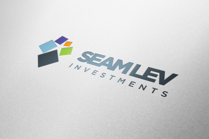 SeamLev_Logo_Template.jpg