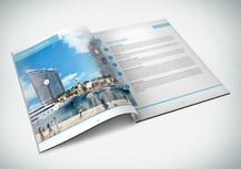 Magazine_IG_Text_2.jpg