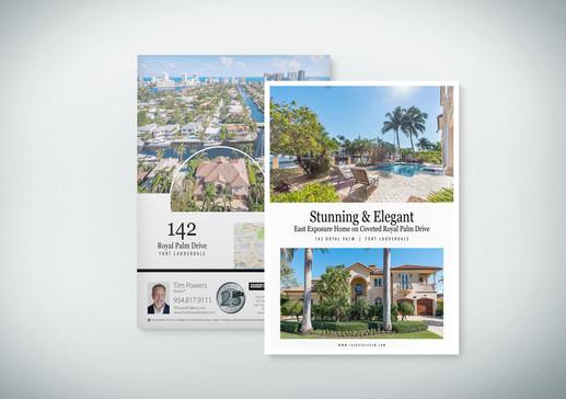 Brochure_Mockup_Cover_1.jpg
