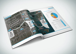 Magazine_IG_Text_4.jpg