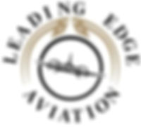 LOGO- leadingedge aviation_edited.jpg