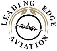 LOGO- leadingedge aviation_edited.jpg