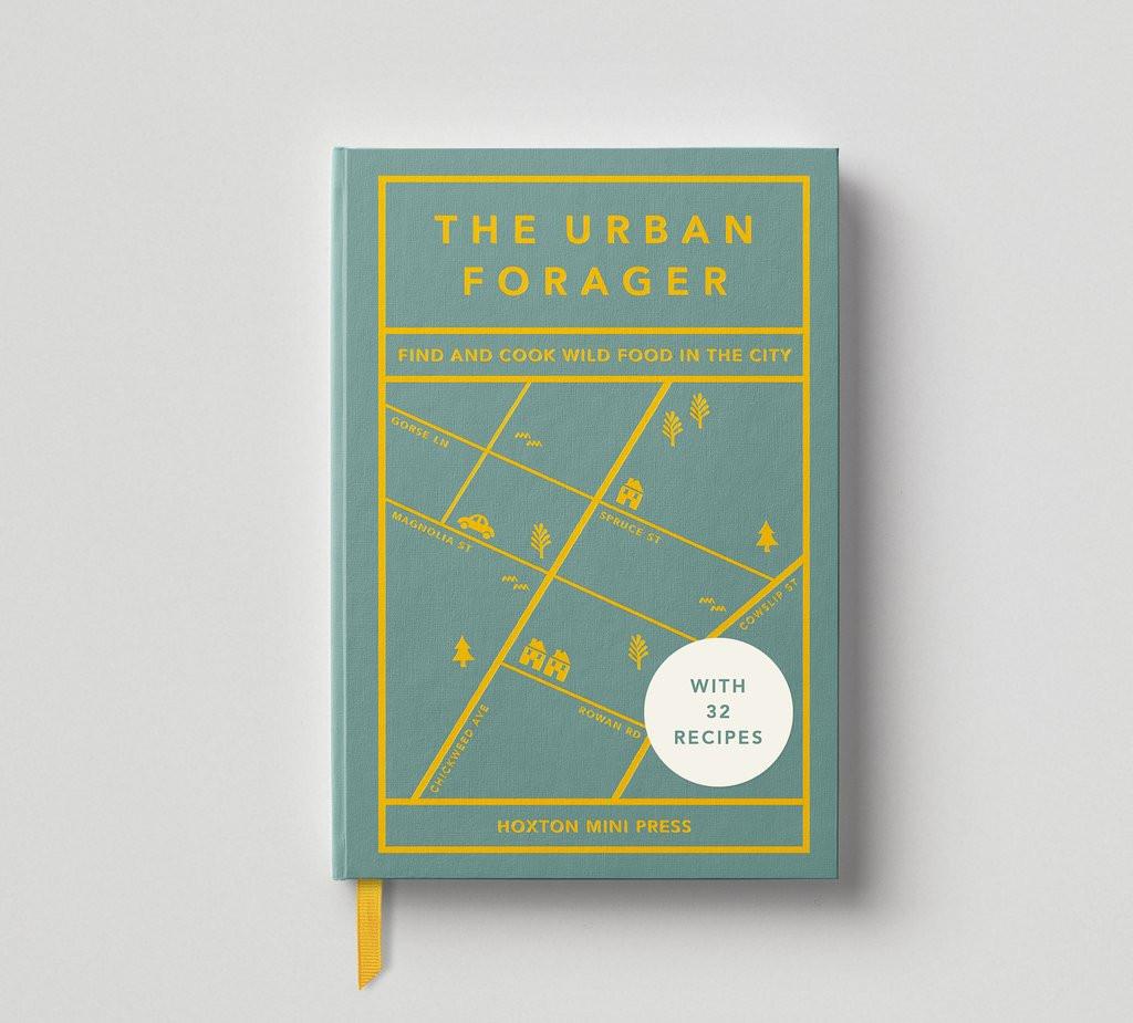 UrbanForager_Cover_1.jpg