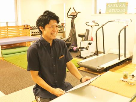 サクラパーソナルトレーニングスタジオが駒沢大学のおすすめパーソナルジムに選ばれました!