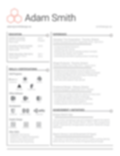 Resume design Regular 2020.png