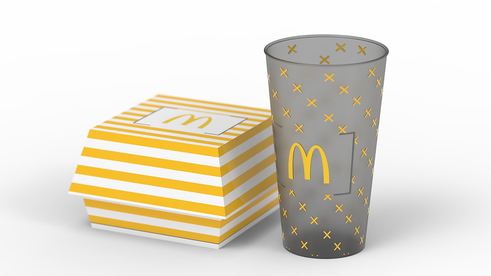 Mcdonalds packaging images combined.jpg