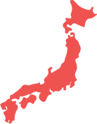 Japan Red.png