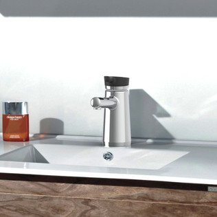 OXO Faucet