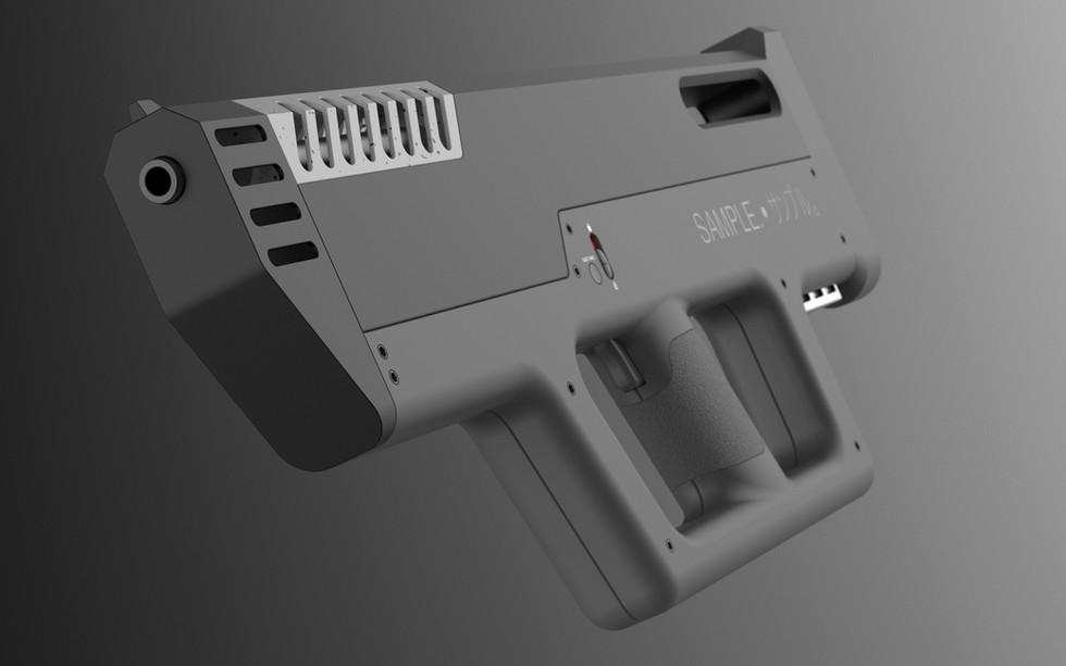 Space Gun Render Black.343.jpg
