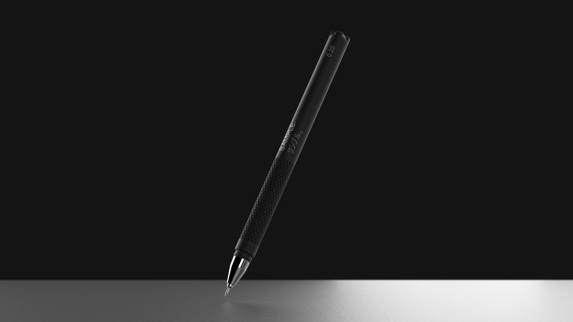 Pen 2.304.jpg