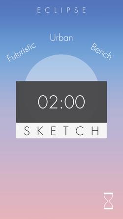Programming a timer
