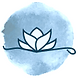 kmc_lotus_logo.png