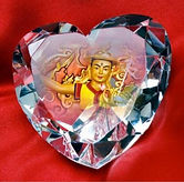 new_dorje_shugden_in_heartjwl.jpg