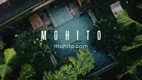 MOHITO | Spring/summer 2019