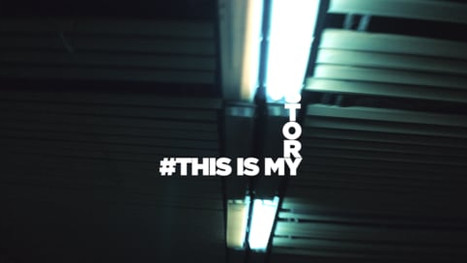 #Thisismystory - Feature Film Trailer