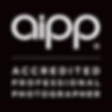 APP_Square_Black_Lrg.png