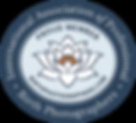 IAPBP-Badge-Full-Color-Navy-1_edited.png
