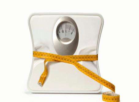 Fat Loss Simplified
