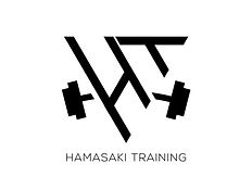 Hamasaki Training-05.jpg